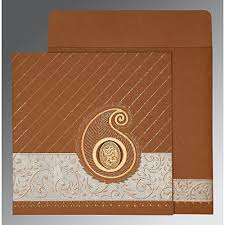 islamic wedding card muslim wedding invitations islamic wedding cards a2zweddingcards