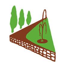 garten und landschaftsbau stuttgart startseite willi strauss garten landschaftsbau