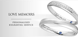 wedding band engraving engrave wedding band wedding bands wedding ideas and inspirations