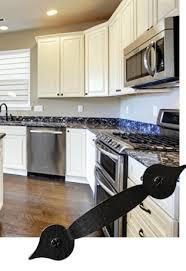 Knob For Kitchen Cabinet Cabinet Hardware For Kitchen And Bath U2022 Builders Surplus