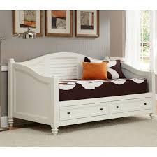 metal upholstered queen daybed frame image 58 bed u0026 headboards