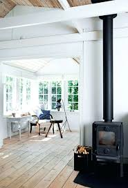 swedish home interiors swedish home interiors garden house in country swedish log home