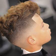 new hairstyles for medium length curly hairstyles for men 2017