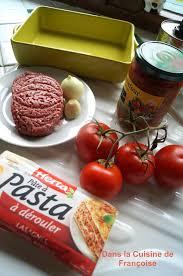 courgettes cuisin s cannellonis courgettes et tomates et une deuxième recette cachée