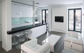 studio apartment interior with design image 68515 fujizaki