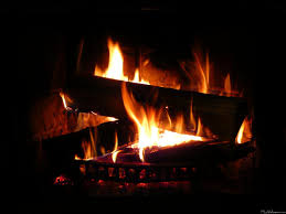 fireplace fire images fireplace design and ideas
