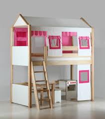 chambre ado mezzanine chambre fille lit mezzanine 5 design ikea idee chambre ado nancy