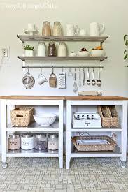kitchen wall storage ikea kitchen wall storage snaphaven com