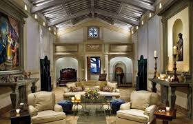 Country Decorations Living Room Modern Country Designscountry Decorating Ideas For