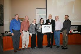 May Ranch Irwd Remembers Joan Arneson General Counsel For Irwd