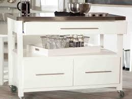 kitchen island microwave kitchen island for kitchen ikea and 50 microwave cart with hutch