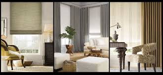 Bathroom Window Blinds Ideas by Window Shades Modern Bedroom And Living Room Image Collections