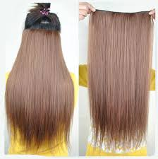 hair extensions uk uk clip in ponytail pony hair extensions soft