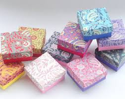 indian wedding gift box indian favor box etsy