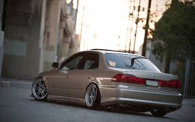 jdm tuner cars jdm honda accord 98 free jdm tuner classifieds and jdm lifestyle