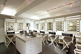 makeup salon nyc the on images makeup studio and