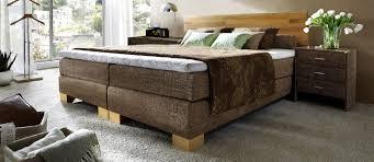Schlafzimmerm El Zusammenstellen Vergleich Von Wasserbett Lattenrost U0026 Matratze Und Boxspringbett