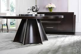 bradford dining room furniture dining tables safavieh home dining room furniture