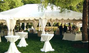 tent rental cost wedding gazebo rental tent miami cost maryland prices los angeles