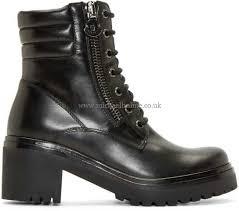 womens combat boots australia womens designer fashion store clothing shoes handbags