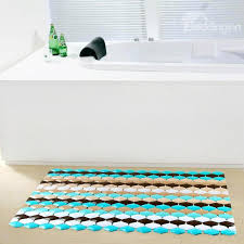 Unique Bathroom Rugs 14 Outstanding Unique Bath Rugs Designer Direct Divide