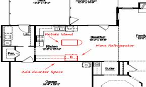100 house plans in law suite 100 house floor plans with