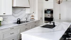 kitchen cabinets orange county california kitchen cabinets in mission viejo oc custom painted glazed