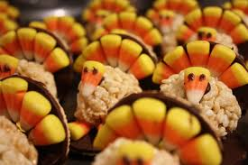 food thanksgiving desserts turkeys and delicious crisp