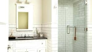 small traditional bathrooms small traditional bathroom designs classic bathroom design classic