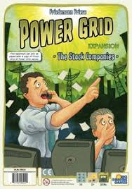 stock photo company power grid the stock companies board game boardgamegeek