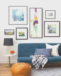 living room awesome living room picture frames wonderful