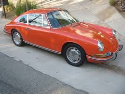 cheap porsche 911 for sale this 1968 porsche 911l is said to run and drive well with minimal