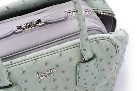 bag with light inside a close look at the new prada inside bag purseblog