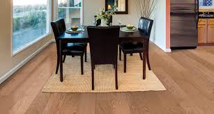 Flooring Affordable Pergo Laminate Flooring For Your Living Laminate U0026 Hardwood Flooring Inspiration Gallery Pergo Flooring