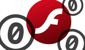 Flash Player Adobe Flash Player Zero Day Spotted In The Threatpost The