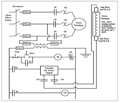 three phase synchronous motor starting given the f chegg com