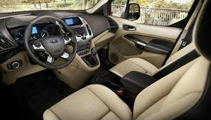 2014 ford ranger review 2015 ford ranger review and price 2015 cars models