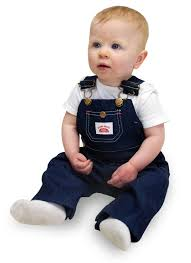 kids usa made in usa kids blue denim overall american made kids overall