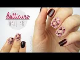 63 best shape nails u0026 nail art design tutorial videos by nded