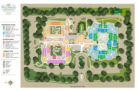 facility floor plan assisted living facilities floor plans assisted living facility
