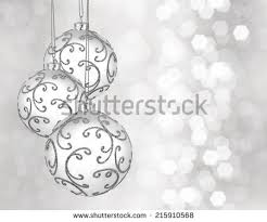 silver balls stock images royalty free images vectors