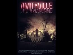 film horor wer film horor amityville the awakening youtube