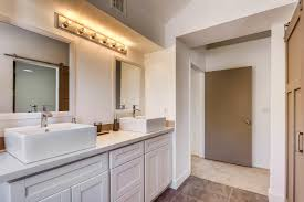3325 e clark road phoenix az 85050 u2013 leading real estate