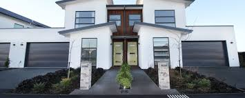 home trends builders christchurch master builders