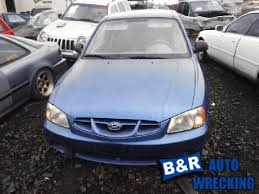 how many quarts of does a hyundai accent take hyundai accent 2002 left side quarter glass 31185768 284 58559l