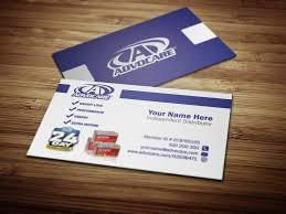 advocare business cards lilbibby com
