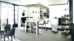 hauteur standard table de cuisine table cuisine americaine chaise et table salle a manger pour achat
