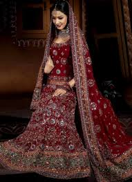 indian wedding dresses indian wedding dresses naf dresses