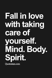 best 25 mind spirit ideas on mind