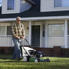 lawn boy lawn mower 10730 review top5lawnmowers com